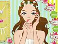 Макияж - Прекрасная подружка невесты