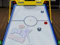 Air Hockey 2