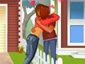 Соседи-любовники