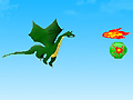 Храбрый дракон