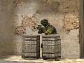 CounterStrike Training
