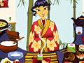 Вкуснейшие суши