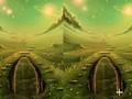 Отличия в мистической истории