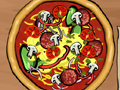 Пицца Паппы