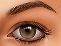 Модные глазки