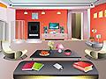 Оформление плюшевой комнаты