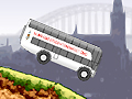 Симфонический автобус