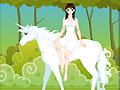 Моя сладкая лошадь