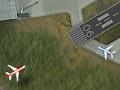 Безумие аэропорта 3