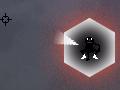 Галактичиский прыгун