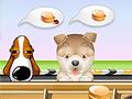 Обслуживание домашних животных