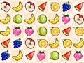 Восхитительные фрукты