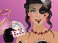 Королева Покера