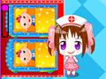 Медсестричка Руки
