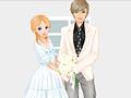 Свадьба Сары