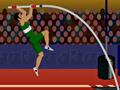 Гипер прыжок