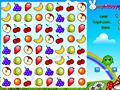 Диди фрукты