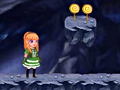 Приключения Алисы и Никса