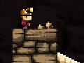 Взрыватель пещеры