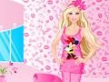 Стиль Барби