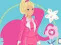 Классическая Барби