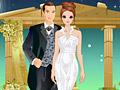 Свадьба при луне