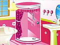 Дизайнер интерьеров - Ванная комната