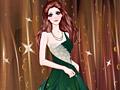 Готическая принцесса