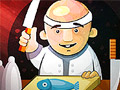 Суши бар 3