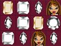 Игра диаманты скачать бесплатно на компьютер