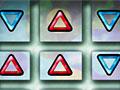 Крестики - нолики с элементами