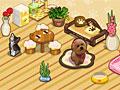 Дом домашних животных