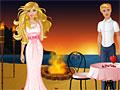 Праздник Барби и Кена