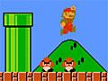 Братья супер Марио