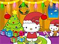 Празднуем Рождество