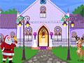 Церкви на Рождество