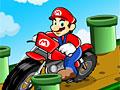 Спасите Марио 2