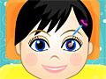 Доктор Эми: диагностика глаз