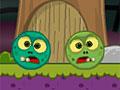 Братья зомби