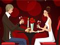 Вечернее свидание