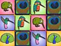 Птицы - игра на память 2