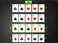 Скорострельный покер