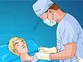 Действуйте сейчас - операция по удалению миндалин