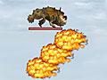 Как приручить дракона: атака изгнанных