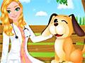Любимый доктор-ветеринар