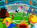 Найдите различия: чемпионат мира
