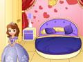 Комната принцессы Софии