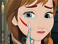Раны Анны