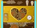Любовная машина