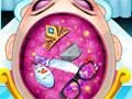 Хирургия головного мозга: Эльза